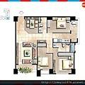 [竹北] 佳泰建設「全民時代」2012-12-11 008 B2