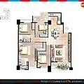 [竹北] 佳泰建設「全民時代」2012-12-11 009 C2