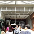 [新加坡] 119 Emerald Hill 2012-12-13 002