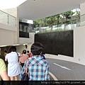 [新加坡] 119 Emerald Hill 2012-12-13 003