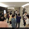 [新加坡] 119 Emerald Hill 2012-12-13 005