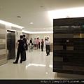 [新加坡] 119 Emerald Hill 2012-12-13 007