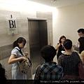 [新加坡] 119 Emerald Hill 2012-12-13 006