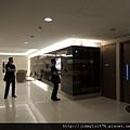 [新加坡] 119 Emerald Hill 2012-12-13 009