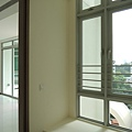 [新加坡] 119 Emerald Hill 2012-12-13 012