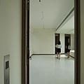 [新加坡] 119 Emerald Hill 2012-12-13 014