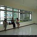 [新加坡] 119 Emerald Hill 2012-12-13 017