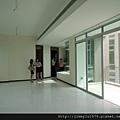 [新加坡] 119 Emerald Hill 2012-12-13 016