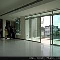 [新加坡] 119 Emerald Hill 2012-12-13 018
