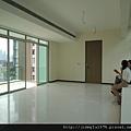 [新加坡] 119 Emerald Hill 2012-12-13 019