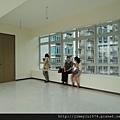 [新加坡] 119 Emerald Hill 2012-12-13 020