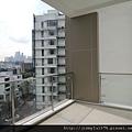 [新加坡] 119 Emerald Hill 2012-12-13 023