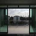 [新加坡] 119 Emerald Hill 2012-12-13 021