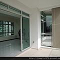[新加坡] 119 Emerald Hill 2012-12-13 024