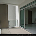 [新加坡] 119 Emerald Hill 2012-12-13 025