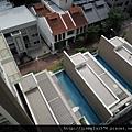 [新加坡] 119 Emerald Hill 2012-12-13 026