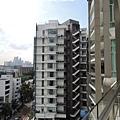 [新加坡] 119 Emerald Hill 2012-12-13 027