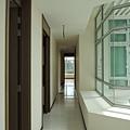 [新加坡] 119 Emerald Hill 2012-12-13 030