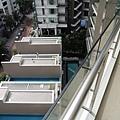 [新加坡] 119 Emerald Hill 2012-12-13 028