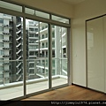 [新加坡] 119 Emerald Hill 2012-12-13 032