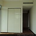 [新加坡] 119 Emerald Hill 2012-12-13 033
