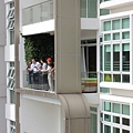 [新加坡] 119 Emerald Hill 2012-12-13 036