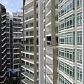 [新加坡] 119 Emerald Hill 2012-12-13 035