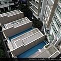 [新加坡] 119 Emerald Hill 2012-12-13 037