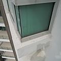 [新加坡] 119 Emerald Hill 2012-12-13 039