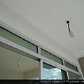 [新加坡] 119 Emerald Hill 2012-12-13 041