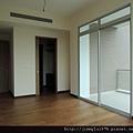 [新加坡] 119 Emerald Hill 2012-12-13 052