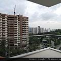 [新加坡] 119 Emerald Hill 2012-12-13 053