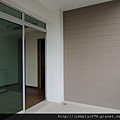 [新加坡] 119 Emerald Hill 2012-12-13 054