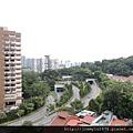 [新加坡] 119 Emerald Hill 2012-12-13 055