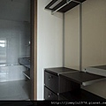 [新加坡] 119 Emerald Hill 2012-12-13 057