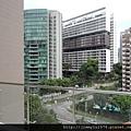 [新加坡] 119 Emerald Hill 2012-12-13 056