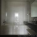 [新加坡] 119 Emerald Hill 2012-12-13 060
