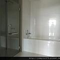 [新加坡] 119 Emerald Hill 2012-12-13 059