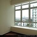 [新加坡] 119 Emerald Hill 2012-12-13 067
