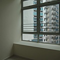 [新加坡] 119 Emerald Hill 2012-12-13 074