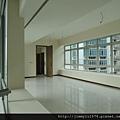 [新加坡] 119 Emerald Hill 2012-12-13 076