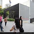 [新加坡] Paterson Suites 2012-12-13 002