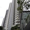 [新加坡] Paterson Suites 2012-12-13 005