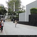 [新加坡] Paterson Suites 2012-12-13 007