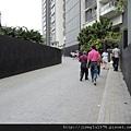[新加坡] Paterson Suites 2012-12-13 006