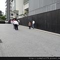 [新加坡] Paterson Suites 2012-12-13 009