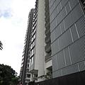 [新加坡] Paterson Suites 2012-12-13 011