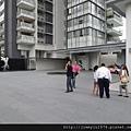 [新加坡] Paterson Suites 2012-12-13 012