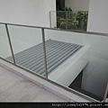 [新加坡] Paterson Suites 2012-12-13 015