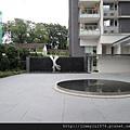 [新加坡] Paterson Suites 2012-12-13 016